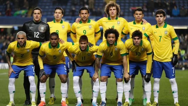 Brasil2014-