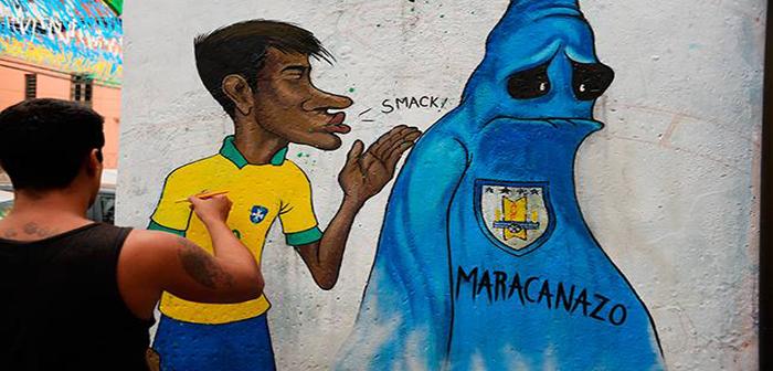 El-fútbol-pinta-las-calles-de-Brasil