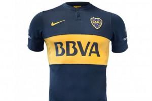 mundo-boca-1921456h627