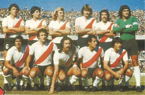 River Plate 1977 001