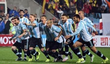 argentina-colombia-copa-america-chile-2015