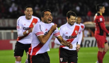 Gabriel-Mercado-Guarani-Marcelo-Carroll_CLAIMA20150714_0309_28