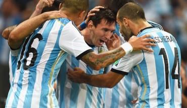 Noticia-138909-argentina-lista-copa-america