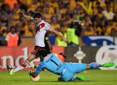 fotos-Tigres-vs-River_OLEIMA20150729_0216_3