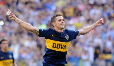 fernando-gago-boca-juniors-argentina-primera-division_18osot0fq7p6m116k7v41l7wfu
