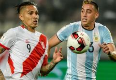 peru-argentina-eliminatorias-sudamericanas-06102016_1ur735x79ay311lyqdchedq2uz